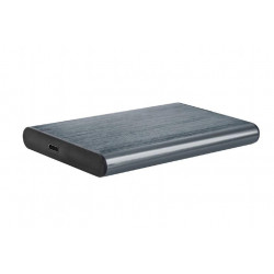 HDD CASE EXT. USB-C...