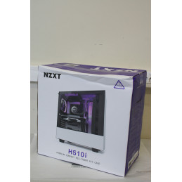 SALE OUT. NZXT H510i...