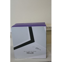 SALE OUT. NZXT H710i Mid...