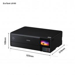 Tintes kārtridžs Canon...