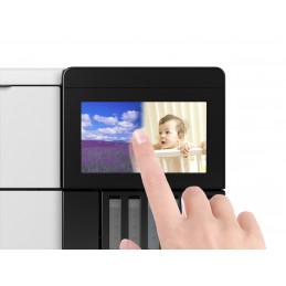 HP ENVY Pro 6420 AiO