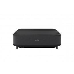 GoodRam 8GB GR3200S464L22S/8G