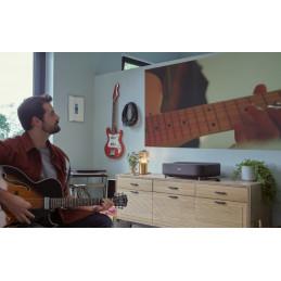 UPrint HP CB542A / Canon...