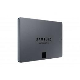 UPrint HP CE321A Cyan