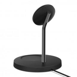 GenerInk HP CF244A Black