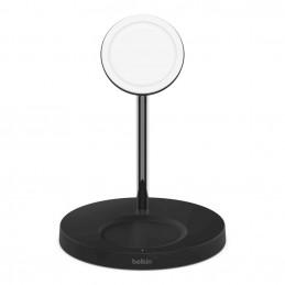 GenerInk HP Q5949A / Q7553A...