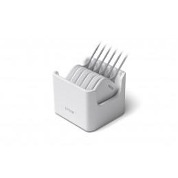 Toshiba 1TB HDWL110UZSVA