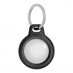 HP GT52 Cyan