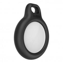 HP GT52 Magenta