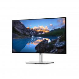 Tintes kārtidžs HP 304...