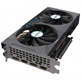 Goodram ODA3 USB 3.2 64GB...