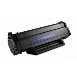 Generink Samsung MLT-D111S...