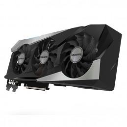 Kingston MicroSDHC 32GB...