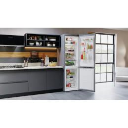GoodRam 64GB UME2 White USB...