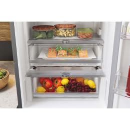 Goodram UUN2 USB 2.0 32GB...