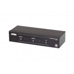 Xiaomi Mi ZBW4355TY Silver