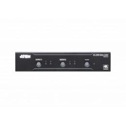 Zotac GeForce GTX 1660...