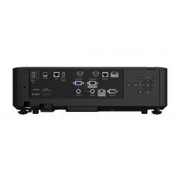 Renewd iPhone XS Silver 64GB