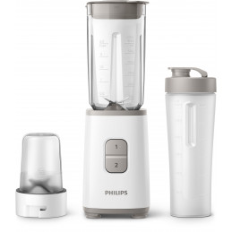 Philips Daily Collection...