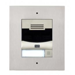 TP-LINK 9-Port 10/100Mbps...