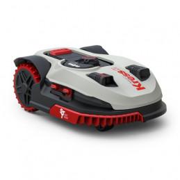 CONTROL PANEL 8-32ZONES/SET...