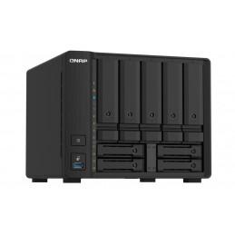 Apple Mac  Mini Desktop PC,...