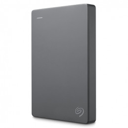 Seagate Archive HDD Basic...