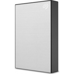 Seagate One Touch external...