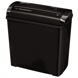 Fellowes P-25S paper...