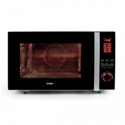 MICROWAVE OVEN 42L...
