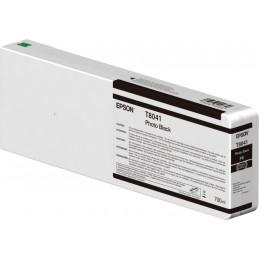 Logitech M590 mouse...