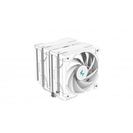 Epson 103 ink cartridge 1...