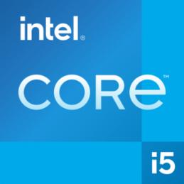 LG 32LM6380PLC TV 81.3 cm...