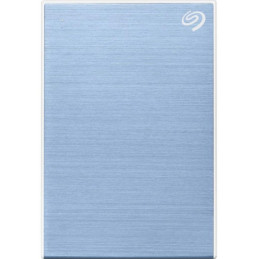 Seagate One Touch...
