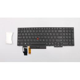 D-Link DKVM-CU3 KVM cable...