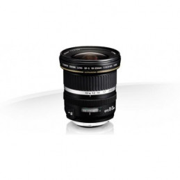 Canon EF-S 10-22 mm...