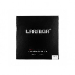GGS Larmor LCD cover for...