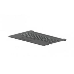 SSD|CRUCIAL|MX500|500GB|SAT...