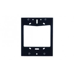 ENTRY PANEL BACKPLATE/IP...