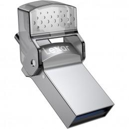 GSM/GPRS MODULE/INT-GSM SATEL
