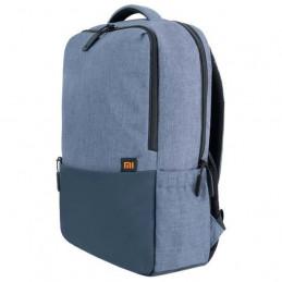SanDisk SDHC 32GB   EAN:...