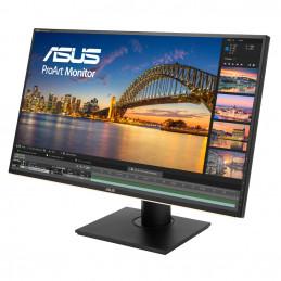 iPhone 11 Pro Silicone Case...