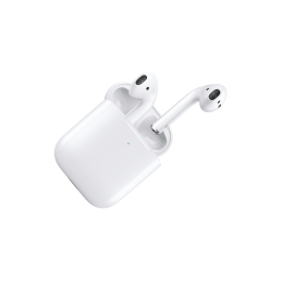 Apple AirPods2 with...