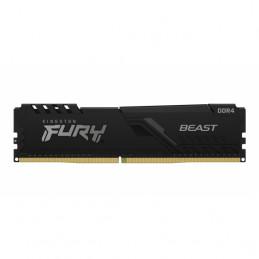AXAGON CRE-S2 External USB...