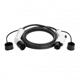 WD 1TB My Passport SSD -...