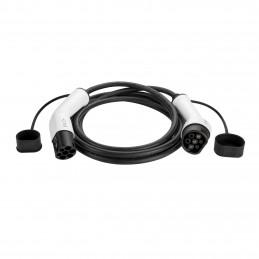 WD 500GB My Passport SSD -...