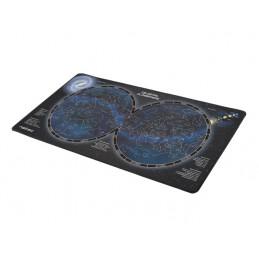 AXAGON ADSA-1S USB2.0 -...