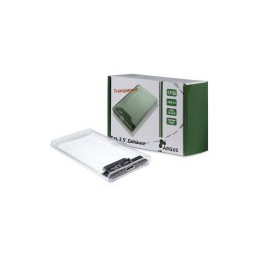 HDD Case Argus GD-25000,...