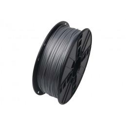 Switch MIKROTIK CSS610-8G-2...