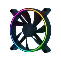 HDD TOSHIBA S300 1TB SATA 6...